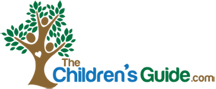 THE CHILDRENS GUIDE IS THE SOURCE FOR CHILDRENS ACTIVITIES IN ALBANY NY